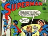 Superman Vol 1 218