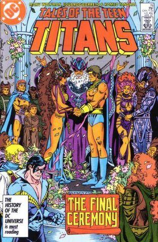 File:Tales of the Teen Titans Vol 1 76.jpg