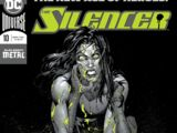The Silencer Vol 1 10