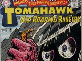 Tomahawk Vol 1 104