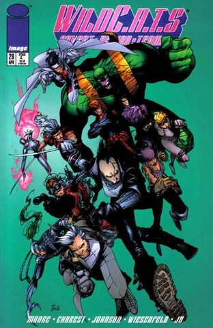 File:WildCATs Vol 1 28.jpg