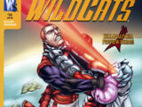 Wildcats: World's End Vol 1 10