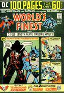 Worlds finest223