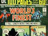 World's Finest Vol 1 223