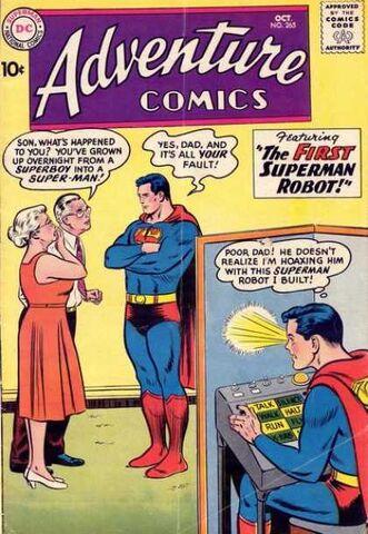 File:Adventure Comics Vol 1 265.jpg