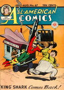 All-American Comics Vol 1 67