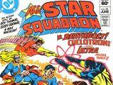All-Star Squadron Vol 1 22