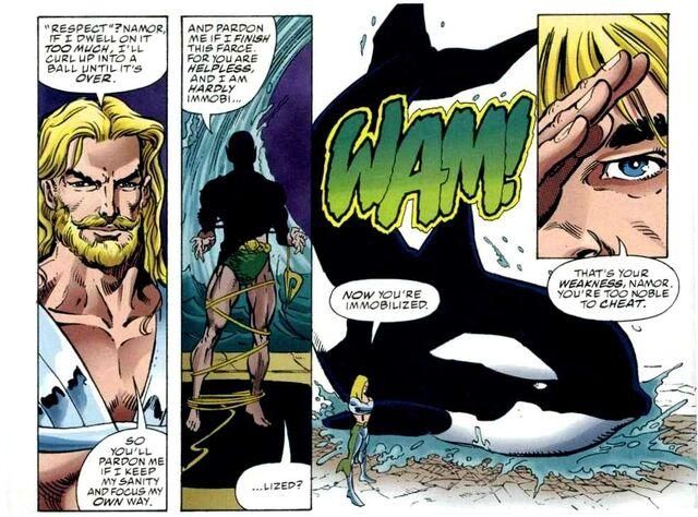 File:Aquaman 0101.jpg
