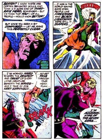 File:Aquaman 0280.jpg