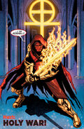 Azrael Jean-Paul Valley Prime Earth 001