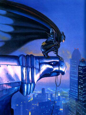 File:Batman 0261.jpg