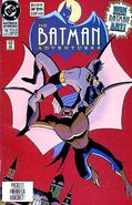 Batman Adventures Vol 1 11