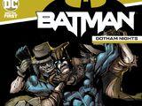 Batman: Gotham Nights Vol 1 17 (Digital)