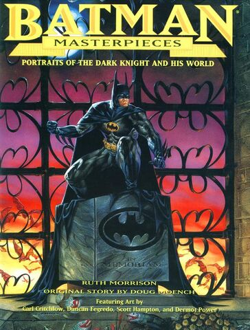 File:Batman Masterpieces.jpg