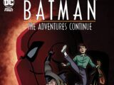 Batman: The Adventures Continue Vol 1 10 (Digital)