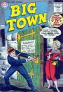 Big Town Vol 1 34