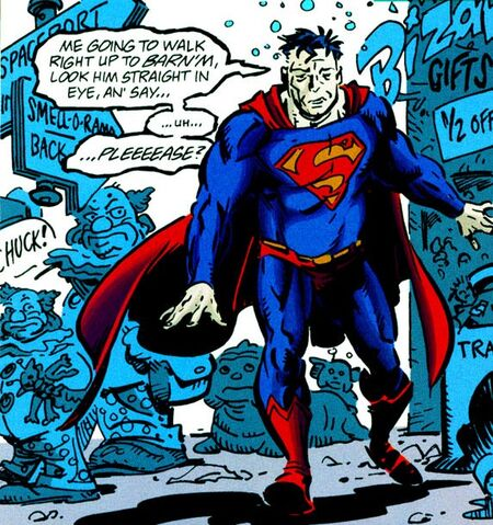 File:Bizarro Legends of the Dead Earth 001.jpg