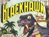 Blackhawk Vol 1 119