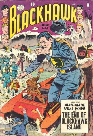 File:Blackhawk Vol 1 84.jpg