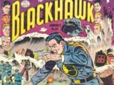 Blackhawk Vol 1 84