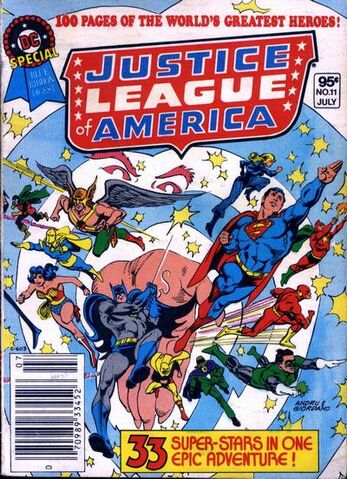 File:DC Special Blue Ribbon Digest 11.jpg