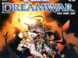 DC/Wildstorm: Dreamwar Vol 1 6