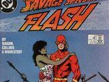 The Flash Vol 2 10