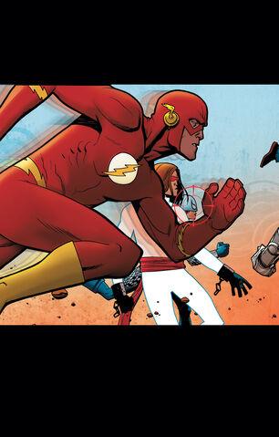 File:Flash Wally West 0157.jpg
