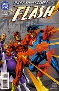 Flash v.2 115