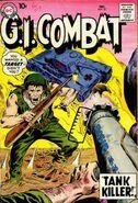 GI Combat 67