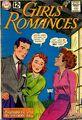 Girls' Romances Vol 1 83