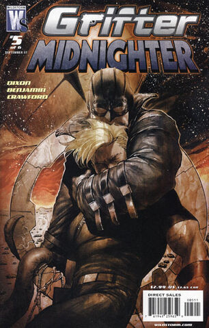 File:Grifter - Midnighter 5.jpg