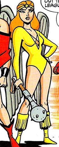 File:Hawkgirl DCAU 004.png