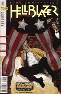 Hellblazer Vol 1 122