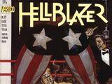 Hellblazer Vol 1 122