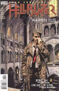 Hellblazer Vol 1 142