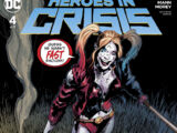 Heroes in Crisis Vol 1 4