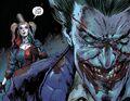 Joker DCeased 0001