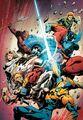Justice League International 0008