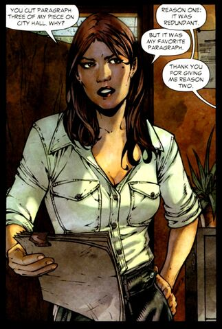 File:Lois Lane Earth-1 001.jpg