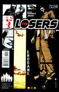 Losers Vol 1 30