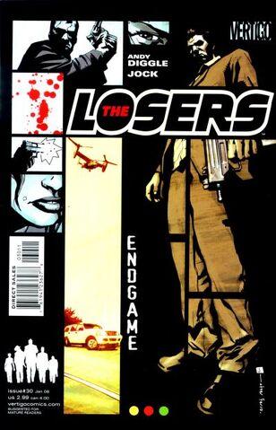 File:Losers Vol 1 30.jpg