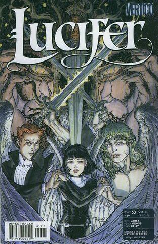 File:Lucifer Vol 1 53.jpg