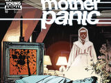 Mother Panic Vol 1 10