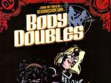 New Year's Evil: Body Doubles Vol 1 1