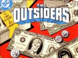 Outsiders Vol 1 4