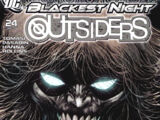 Outsiders Vol 4 24