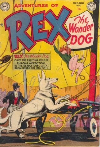 File:Rex the Wonder Dog 3.jpg