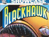 Showcase Presents: Blackhawk Vol. 1 (Collected)