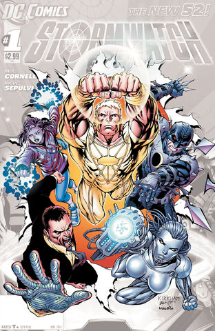 File:Stormwatch Vol 3 0 Textless.jpg